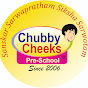 Chubby Cheeks Preschool