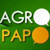 AgroPapo