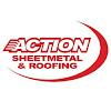 Action Sheetmetal & Roofing