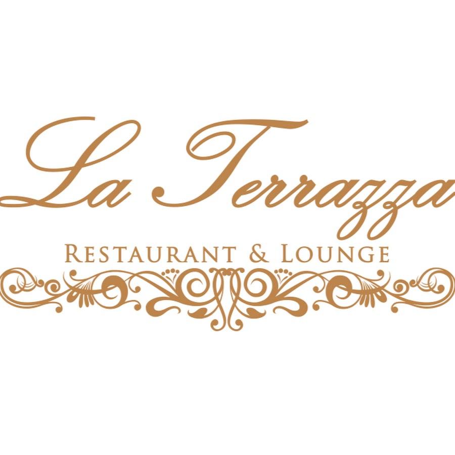 La Terrazza Restaurant Lounge Youtube