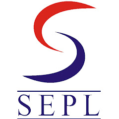 SEPL VIDEO Net Worth