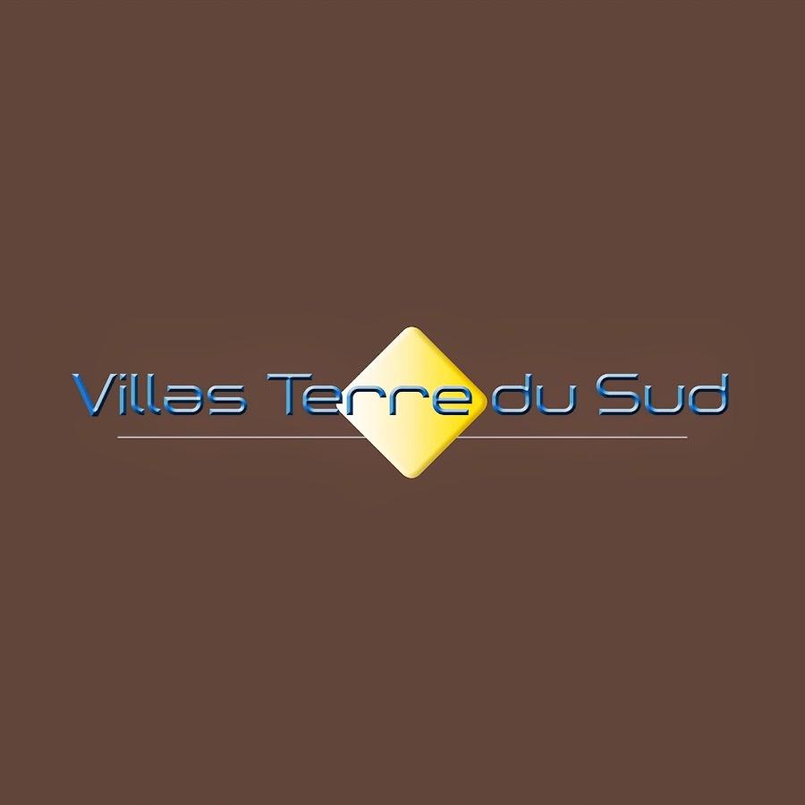 Villa Terre Du Sud villas terre du sud - sarl gmg - youtube