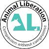 AnimalLibNSW