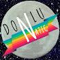 DonluNatic