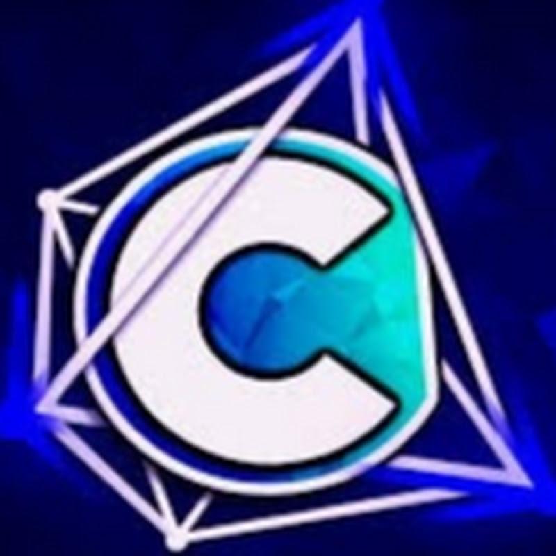 CoA02
