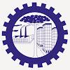FETRACONSPAR - Federação dos Trabalhadores nas Indústrias da Construção e do Mobiliário do Paraná