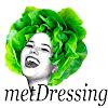 metDressing