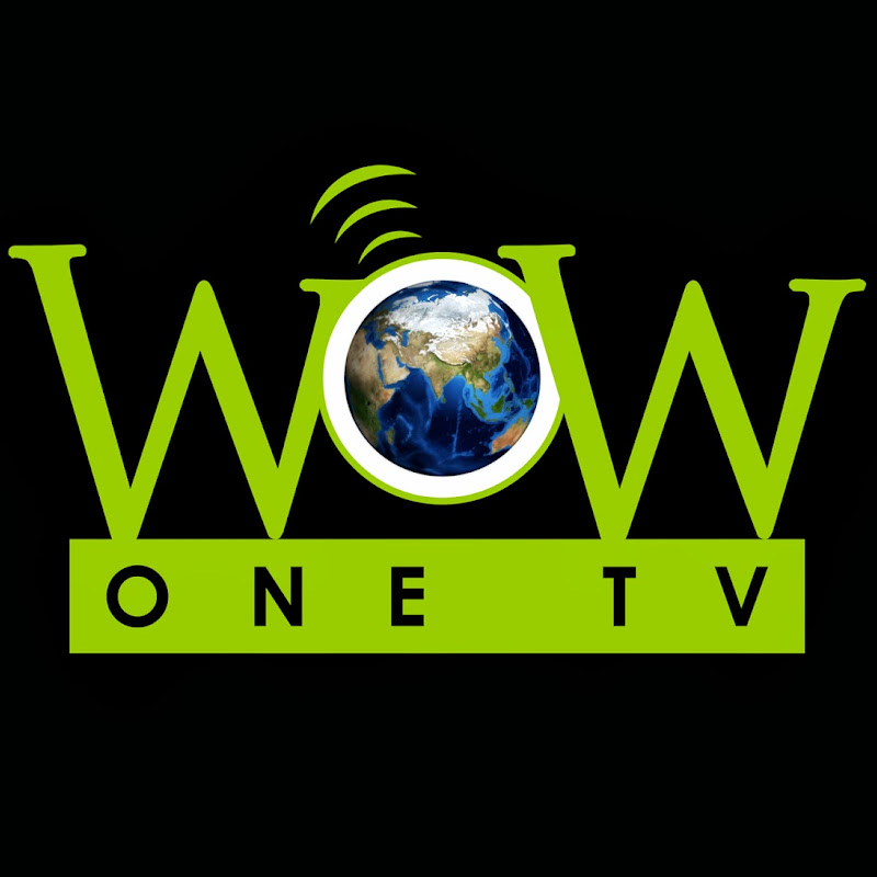 WOW One TV (wowonetv)