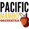 Pacific Mambo