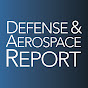 Defense & Aerospace