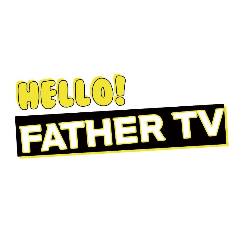 아버지TV의 게임채널