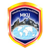 Mount Kenya University