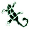 GreenGeckoFilms