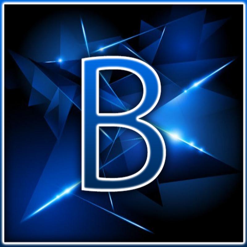 BlueFlo (blueflo)