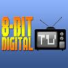 8bitdigitaltv