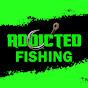 Fishing Addicts NW
