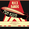Rock Bands For Kids