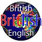 Britlish - Learn
