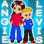Angies und Levis