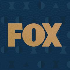 FOX Net Worth