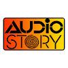 AudioStoryCZ