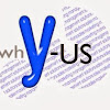 whY-us? Sales Marketing Management