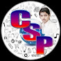 CSP music & film studio