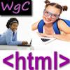 Webgyrlz Code