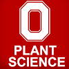 Ohio State Athletic Field Management
