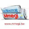 Mmegi Online