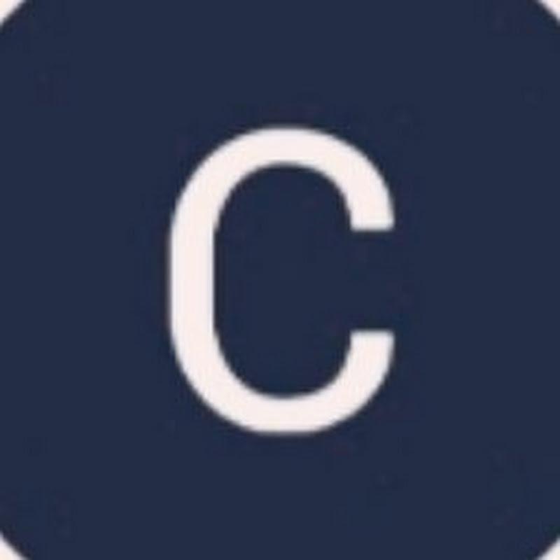 Christi FIFA (christi-fifa)