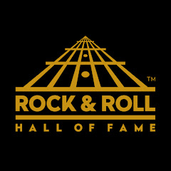 Rock & Roll Hall of Fame Net Worth