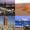morocco- travel-world