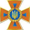 ГУ ДСНС України у Київській області