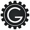 Geektropolis