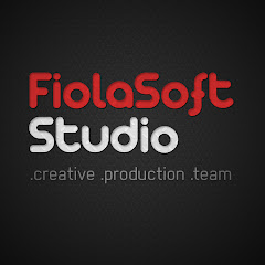 FiolaSoft Studio