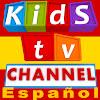 Kids TV Channel Español - Canciones Infantiles