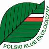 PKE Okręg Mazowiecki