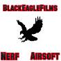 BlackEagleFilms13