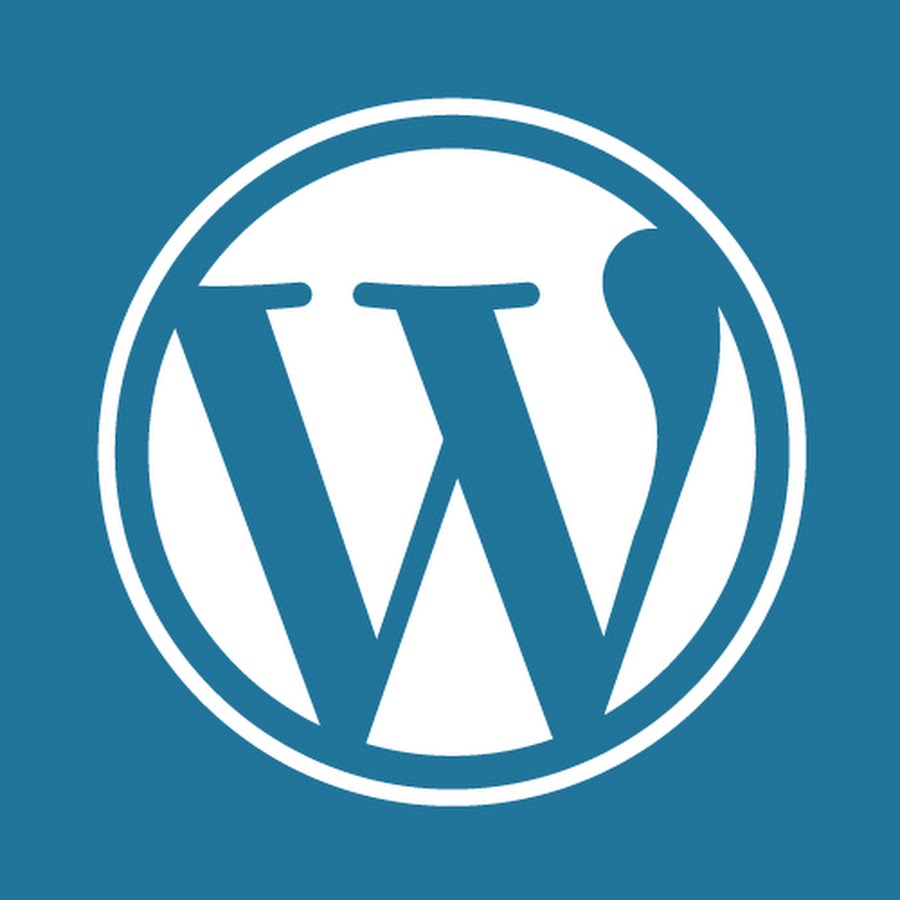 All About WordPress Tutorial - YouTube