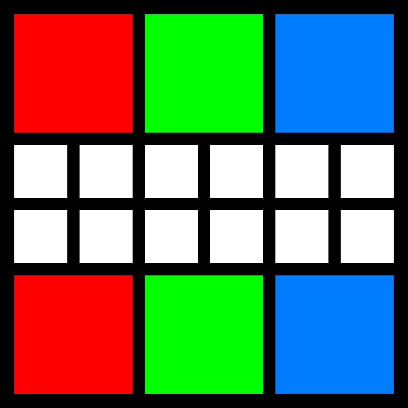 pixelmusement