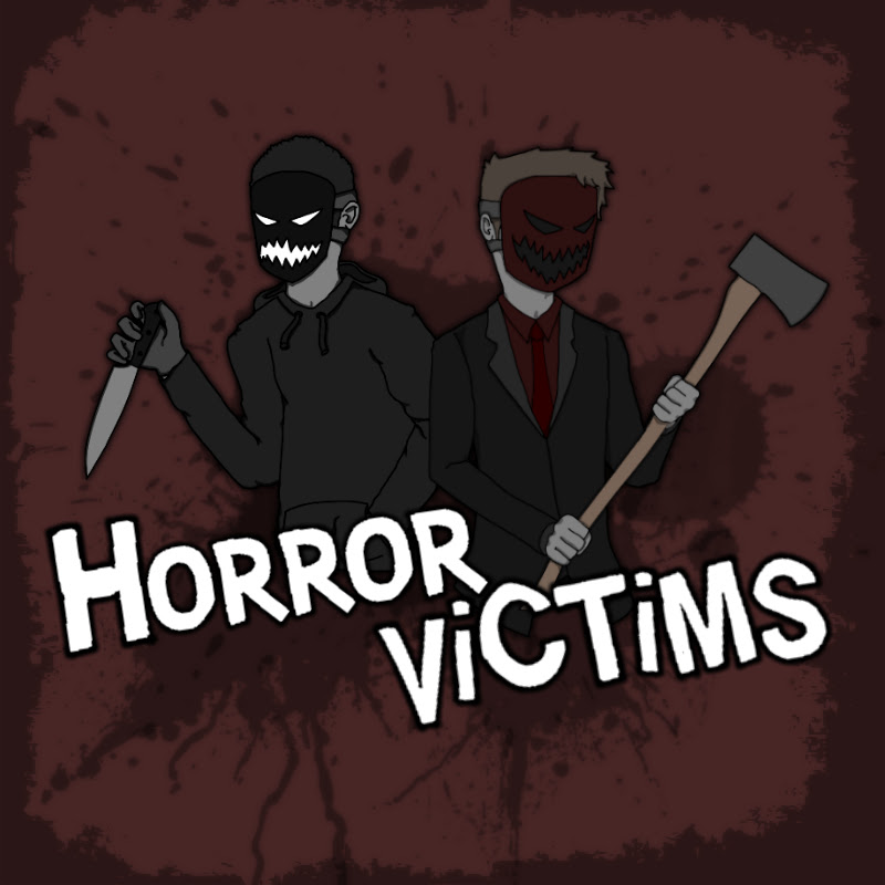 youtubeur HorrorVictims