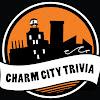 Charm City Trivia