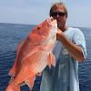 Get Down Fishing Charters