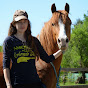 Ponygefluester (MissysVlogs)