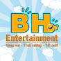 BH Entertainment