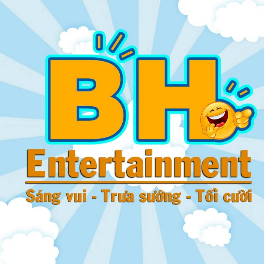 Video clip of channel Channel BH Entertainment