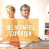 die.Schmerzexperten l Bruckmann+Mörgen
