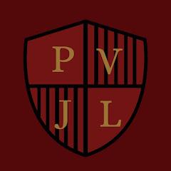 Panchulos FC