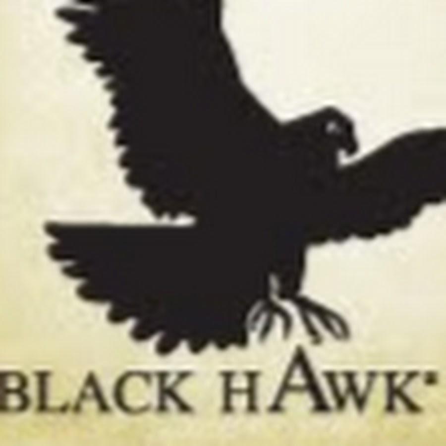 Channel Hawk's Horror